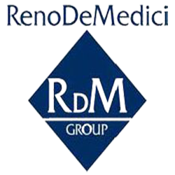 Reno_de_medici_big_icon