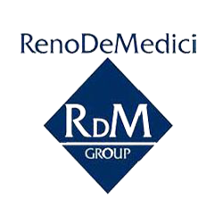 Reno_de_medici_icon_2
