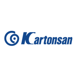 kartonsan_small_icon