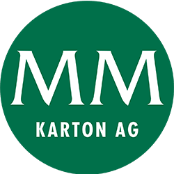 mm_karton_icon