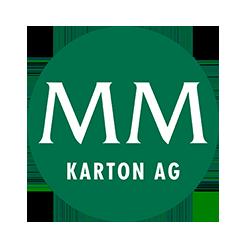 mm_karton_simge_4