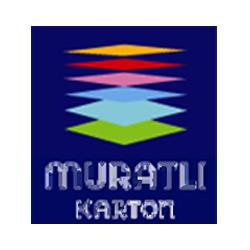 muratlı_karton_big_simge
