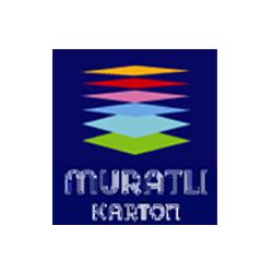 muratlı_karton_small_simge