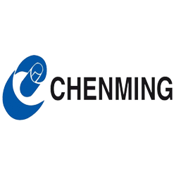 Chenming_paper_icon