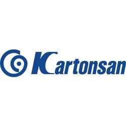 kartonsan_logo_2