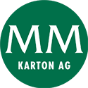 mm_karton_icon_parallax