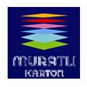 muratli_karton_icon_parallax
