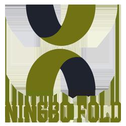 ningbo_fold_karton_icon