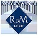 reno_de_medici_karton_icon_parallax_2