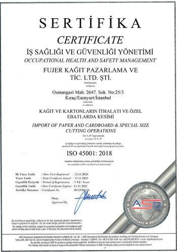 fujerkagit-45001
