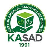 kasad_logo_transparan